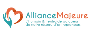 Alliance Majeure